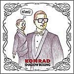 Konrad Shadow Boxing (Instrumental)