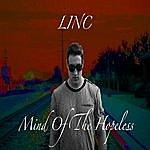 Linc Mind Of The Hopeless