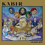 Kabir Olympic Gold
