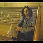 Mark Pinkus Travel Light