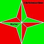 Marluc Christmastime