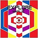 Marluc Explore