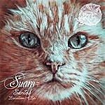 Santos Location A (2-Track Single)