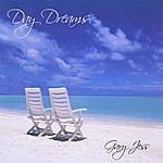 Gary Jess Day Dreams