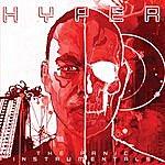 Hyper The Panic (Instrumentals)