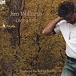 Jim Williams & Group Living Life