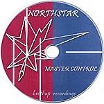 Northstar Master Control