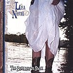 Lisa Novak Too Shallow To Swim