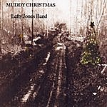 Lefty Jones Band Muddy Christmas