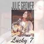 Julie Grower Lucky 7