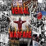Kev Hutch Verbal Warfare