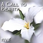 Kiva A Call To Beauty