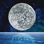 Stellar Atlantean Moon