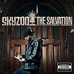 Skyzoo The Salvation