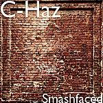 Chaz Smashfaced