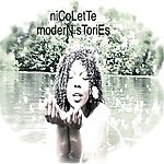 Nicolette Modern Stories Ep