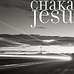 Chaka Jesu