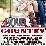 Country Love Country
