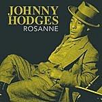 Johnny Hodges Rosanne
