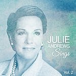 Julie Andrews Julie Andrews Sings, Vol. 2