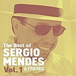 Sergio Mendes The Best Of Sergio Mendes, Vol. 1