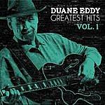 Duane Eddy Duane Eddy Greatest Hits, Vol. 1
