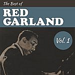Red Garland The Best Of Red Garland, Vol. 1