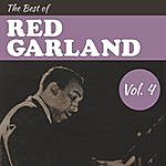 Red Garland The Best Of Red Garland, Vol. 4