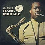 Hank Mobley The Best Of Hank Mobley, Vol. 1