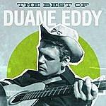 Duane Eddy The Best Of Duane Eddy