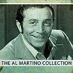Al Martino The Al Martino Collection