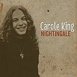 Carole King Nightingale