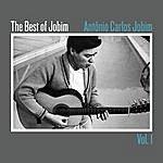 Antonio Carlos Jobim The Best Of Jobim, Vol. 1