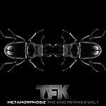 Thousand Foot Krutch Metamorphosiz: The End Remixes, Vol. 1