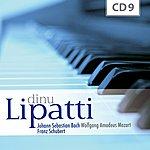 Dinu Lipatti Dinu Lipatti: The Last Concert (1950)