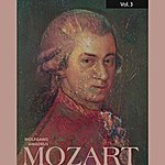 Victor De Sabata Wolfgang Amadeus Mozart, Vol. 3 (1939)