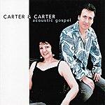 Carter Acoustic Gospel