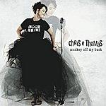 Chris E Thomas Monkey Off My Back