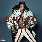 Cover Art: O.N.I.F.C. (Deluxe)
