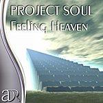 Project Soul Feeling Heaven