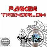 Parker Tremorlow