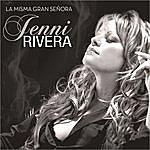 Jenni Rivera La Misma Gran Señora