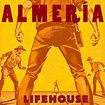 Lifehouse Almeria (Deluxe)