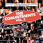 The Commitments The Commitments, Vol. 2 (Soundtrack)