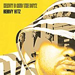 Heavy D Heavy Hitz (Remastered)