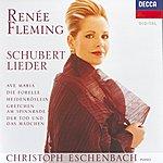 Renée Fleming Schubert: Lieder - Ave Maria; Die Forelle; Heidenröslein; Gretchen Am Spinnrade; Der Tod Und Das Mädchen