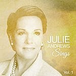 Julie Andrews Julie Andrews Sings, Vol. 1