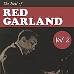 Red Garland The Best Of Red Garland, Vol. 2