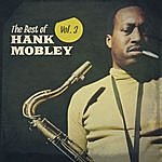 Hank Mobley The Best Of Hank Mobley, Vol. 3