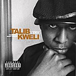 Talib Kweli I Try (International Version)